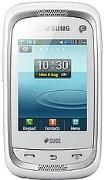 Samsung Champ Neo Duos C3262 Mobile