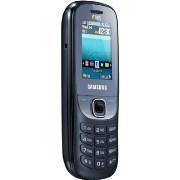 Samsung Metro E2202 Mobile