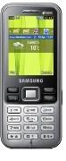 Samsung C3322 Mobile Phone