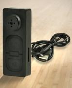 Mini S918 HD Button DV