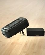 Magic Box GSM Bug