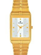 Titan NC9151YM01 Watch For Men