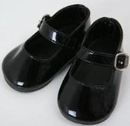 VKC Girls School Shoes