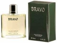 Bravo Eau De Perfume