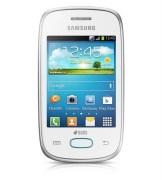 Samsung Galaxy S5312 Smartphone