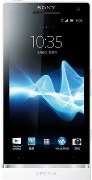 Sony Xperia SL Mobile