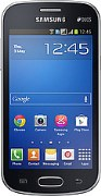 Samsung Galaxy Trend S7392 Mobile