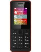 Nokia 106 Mobile