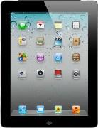 Apple iPad2 16GB Tablet (Wi-Fi + 3G)