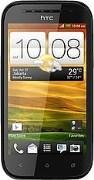 HTC Desire SV Mobile