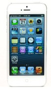 Apple iPhone 5 32GB Mobile