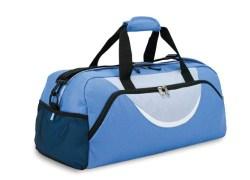 Newsource Travel Bag