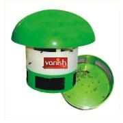 Vanish Mart Mosquito Traper