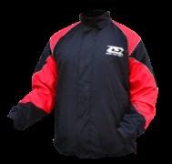 SOL Men's Jacket
