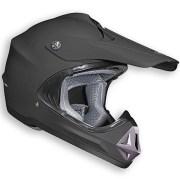Vega Viper Flat Helmet