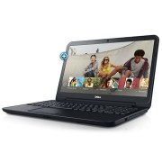 Dell Inspiron 3521 Laptop