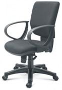 Metro Agencies MSEC-14 Chair