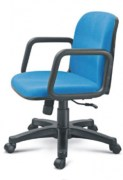 Metro Agencies MSEC-78 Chair