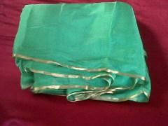 Mysore Silk Udyog Sarees