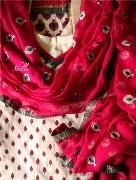 Mysore Silk Udyog Salwar
