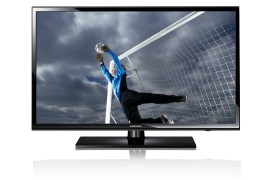 Samsung UA32EH4003R LED 32 inches HD Television