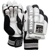 SF Stanford Nexzen Batting Gloves
