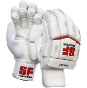 SF Stanford Test Batting Gloves