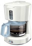 Philips HD 7450 Coffee Maker