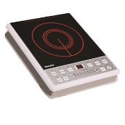 Philips HD4907/00 Induction Cooktop