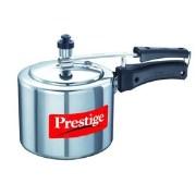 Prestige Nakshatra Plus Pressure Cooker 3 Lt