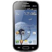 Samsung 7562 Galaxy S Duos