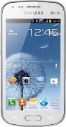 Samsung Galaxy S Duos S7560