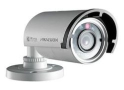 Hikvision Indoor/Outdoor Bullet DS-2CE1582P-IR CCTV Camera