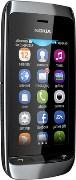 Nokia Asha 309 Mobile
