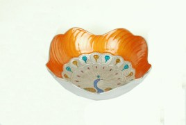 RSD Collection EwnRuTn Bowl