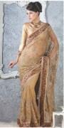 Patang Designer Saree 1053