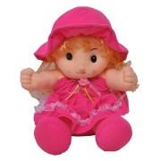 Funzoo Toys Karina