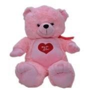 Funzoo Teddy Bear