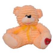 Funzoo Kiss Me Teddy Bear