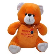 Funzoo Teddy Bear
