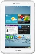 Samsung Galaxy Tab 2 P3100 Tablet