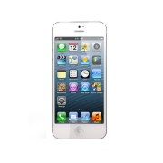 Apple iPhone 5 Mobile
