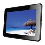 Intex iBuddy Connect Tablet