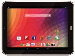 Karbonn Cosmic Smart Tab10 Tablet