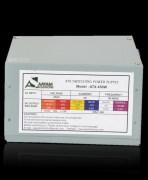 Aayam Computer Power Supply 450W