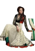 Zaina Anarkali Suit JNM5022 Dress Material