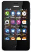 Nokia Asha 501 Mobile