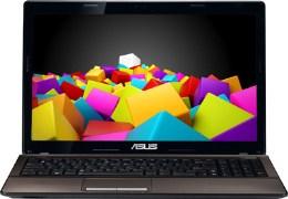 Asus K53SM-SX010D Laptop