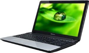 Acer Gateway NE56R Laptop