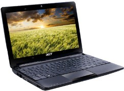Acer AOD 270 Laptop